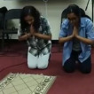 Telugu Christian Fellowship Norwalk